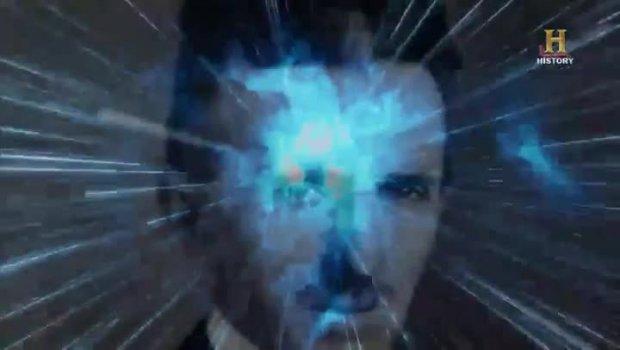 S06E25 Ancient Aliens - Das Tesla-Experiment