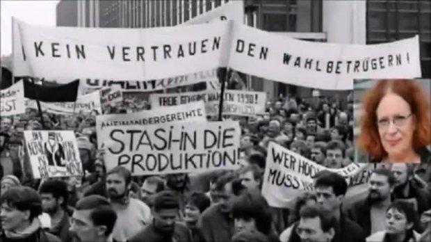 NAZIS: An den Zöpfen sollt Ihr sie erkennen | ReUpload von Jasinna | Ene mene muh [gespiegelt]