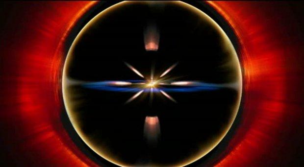 Geheimnisse des Universums - Fortpflanzung im All