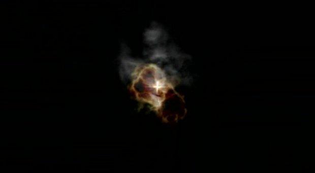 Geheimnisse des Universums - Fakt oder Fiktion