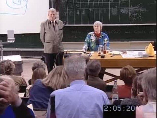Birkenbihl - Männer & Frauen - Mehr als der sogenannte Unterschied