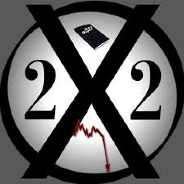 X22 Report vom 28.1.2021 - Die Welt schaut zu - Trump- Wir sind noch nicht am Ende