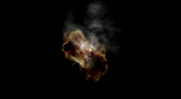 Geheimnisse des Universums - Kosmische Phänomene