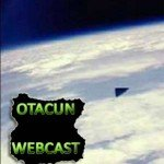 Otacun Webcast 02 - Black Project TR-3B