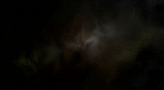 Geheimnisse des Universums - Sternbilder