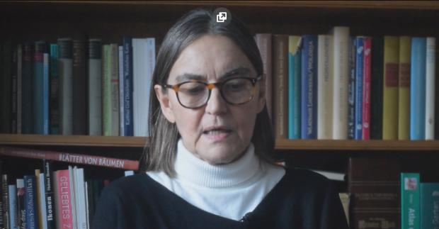BK16 Mörderischer Impfbetrug! Dr. Barbara Kahler 30.11.2020