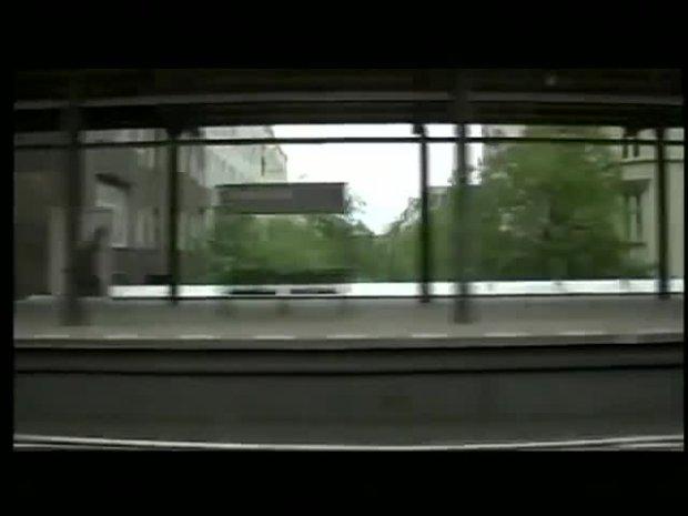 Der amtierende Reichskanzler 2003 Wolfgang Gerhard Günter Ebel