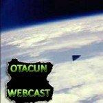 Otacun Webcast 02 - Black Project TR-3B