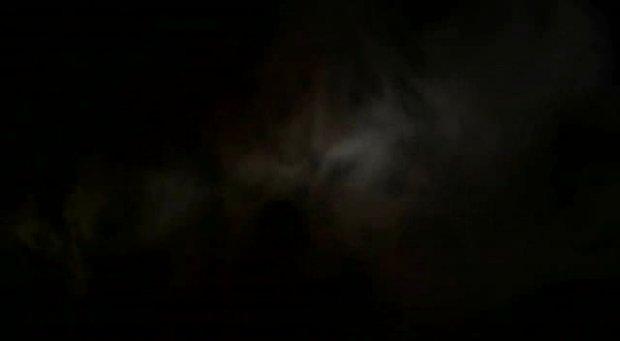 Geheimnisse des Universums - Vom Himmel gefallen