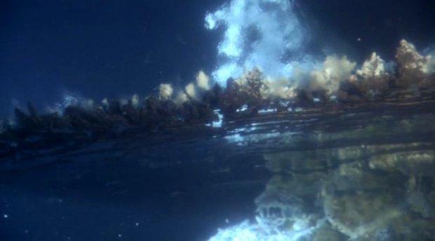 Aliens der Meere Teil 2